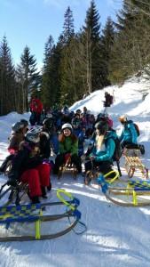 Wintersporttag_17(1)