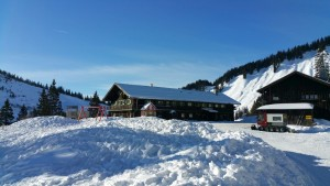 Wintersporttag_17(3)